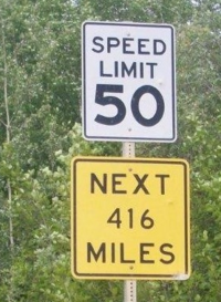 Road_sign_456_miles